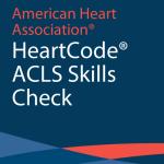 ACLSHC_skills_tag