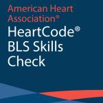 BLSHC_skills_tag