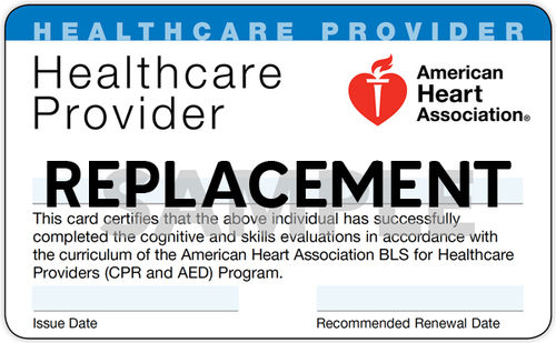I Lost My Acls Card Pictures to Pin on Pinterest - PinsDaddy